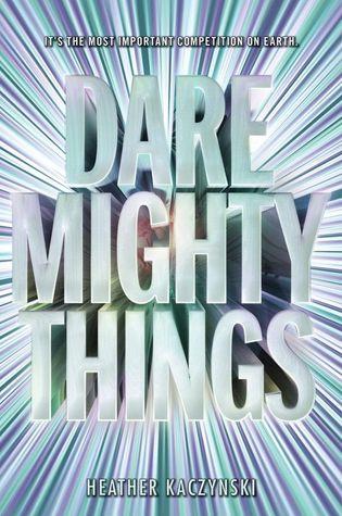 dare mighty things.jpg